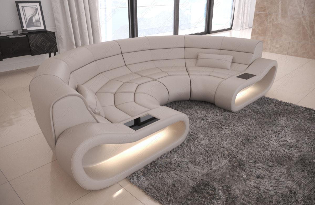 store sofaer
