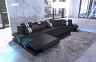 Sleep function for sofa Beverly Hills