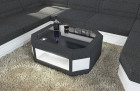 Modern Fabric Coffee Table Dallas - darkgrey- hugo 12