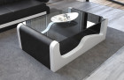 Design Living Room Table Jacksonville black-white