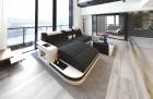 Modern Sectional Sofa Jacksonville L Shape - grey - Hugo 12