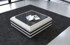 Fabric Coffee Table (Hugo 1)