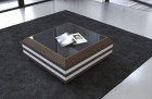 Fabric Coffee Table (Hugo 8)