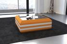 Fabric Coffee Table (Mineva 16)