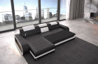 Dimensioner Sofa Berlin L