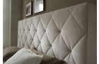 Boxspringbed Mirage Headboard