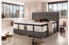 Design Boxspringbed Arizona