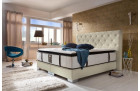 Luxury Boxspringbed Residence