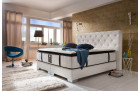 Boxspringbed Residence modern