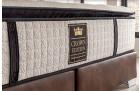 Matratze Luxus Crown Edition