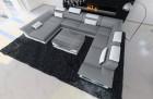 luxury sofa atlanta xxl grey-white