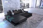 Bed function for Beverly Hills L