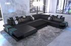 Bed function vor Beverly Hills