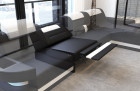 Recliner Relax Function for Sofas and armchairs