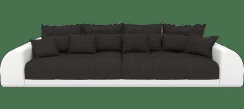 Sofa Dreams Couches zum besten Preis